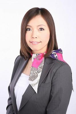 まりりん(青山まり)のプロフィール写真
